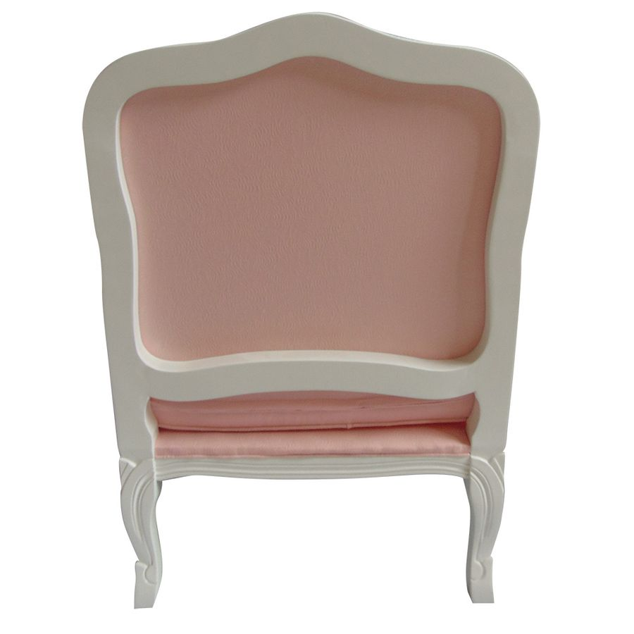 poltrona-king-xv-entalhada-madeira-macica-branca-rosa-amamentacao---4-