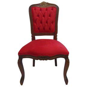 cadeira-estofada-luis-xv-sem-braco-entalhada-madeira-macica-imbuia-vermelha-01