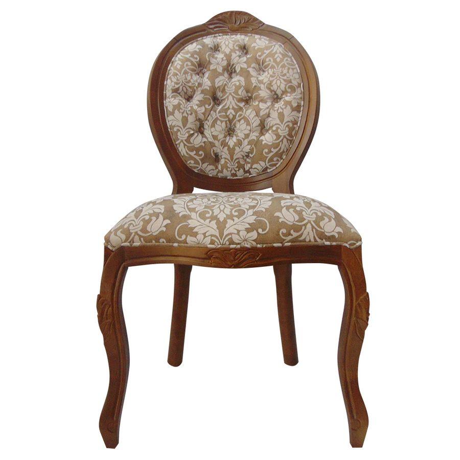 cadeira-estofada-entalhada-madeira-decoracao-jantar-imbuia-fosco-01-copiar