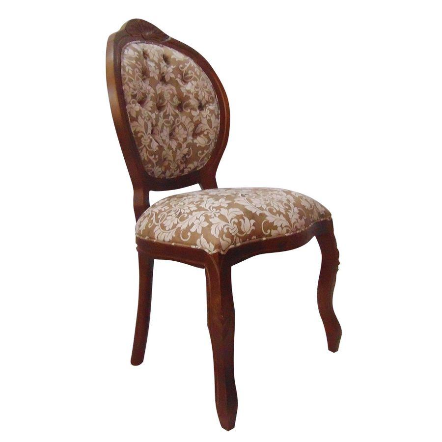 cadeira-estofada-entalhada-madeira-decoracao-jantar-imbuia-fosco-02-copiar