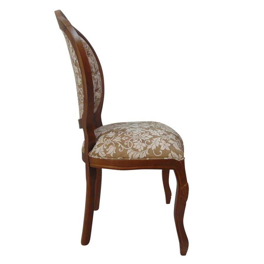 cadeira-estofada-entalhada-madeira-decoracao-jantar-imbuia-fosco-03-copiar