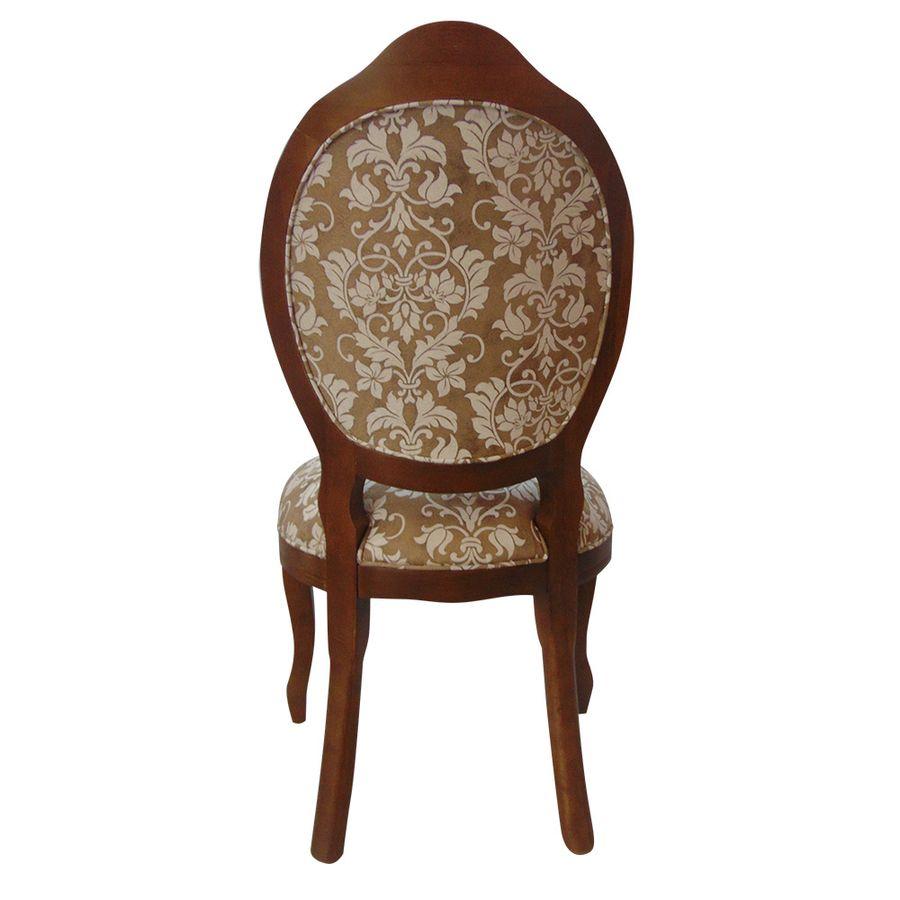 cadeira-estofada-entalhada-madeira-decoracao-jantar-imbuia-fosco-04-copiar