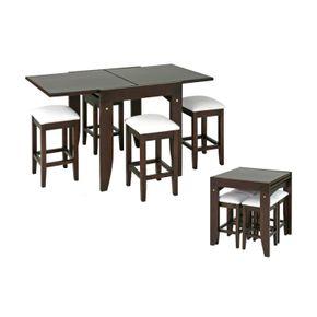 conjunto-mesa-extensiva-elis-com-quatro-banquetas-bar-bistro-varanda-04-3-copiar