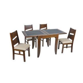 conjunto-mesa-extensiva-elis-com-quatro-cadeiras-bar-bistro-sala-jantar-04-a-copiar