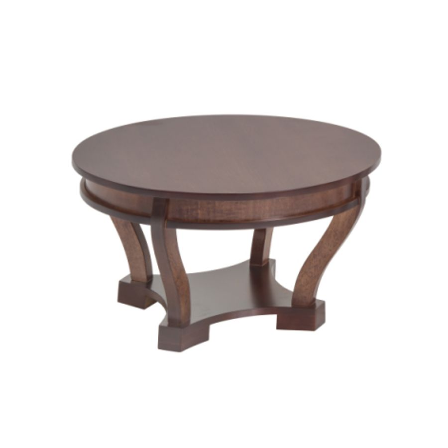 mesa-de-centro-romana-madeira-entalhada-decoracao-63-1-copiar