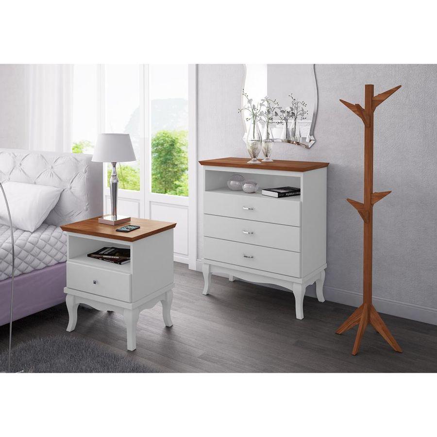 ambiente-comoda-italy-3-gavetas-cabideira-versatil-decoracao-quarto