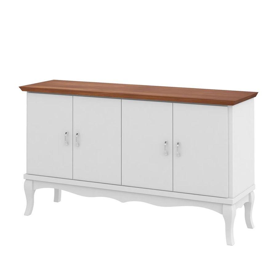 balcao-italy-4portas-madeira-branco