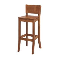 banqueta-alta-dubai-assento-madeira-rustica