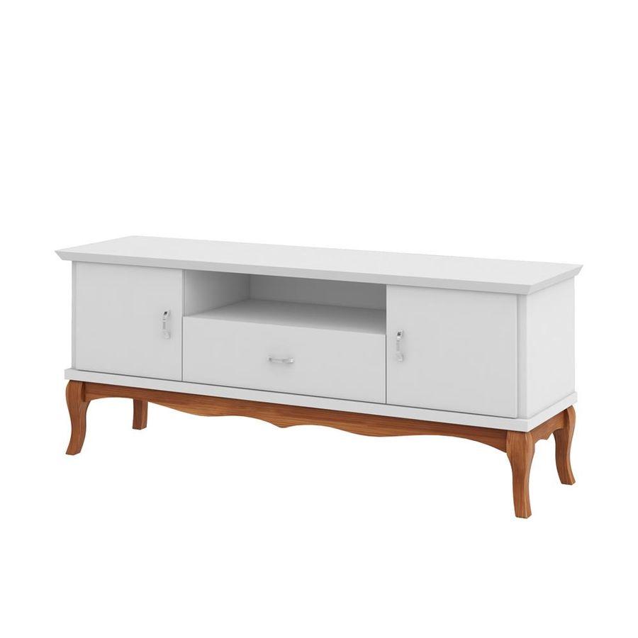 rack-italy-madeira-clara-marrom-branco-3-gavetas-4-pernas-1-espaco-decoracao-sala-quarto