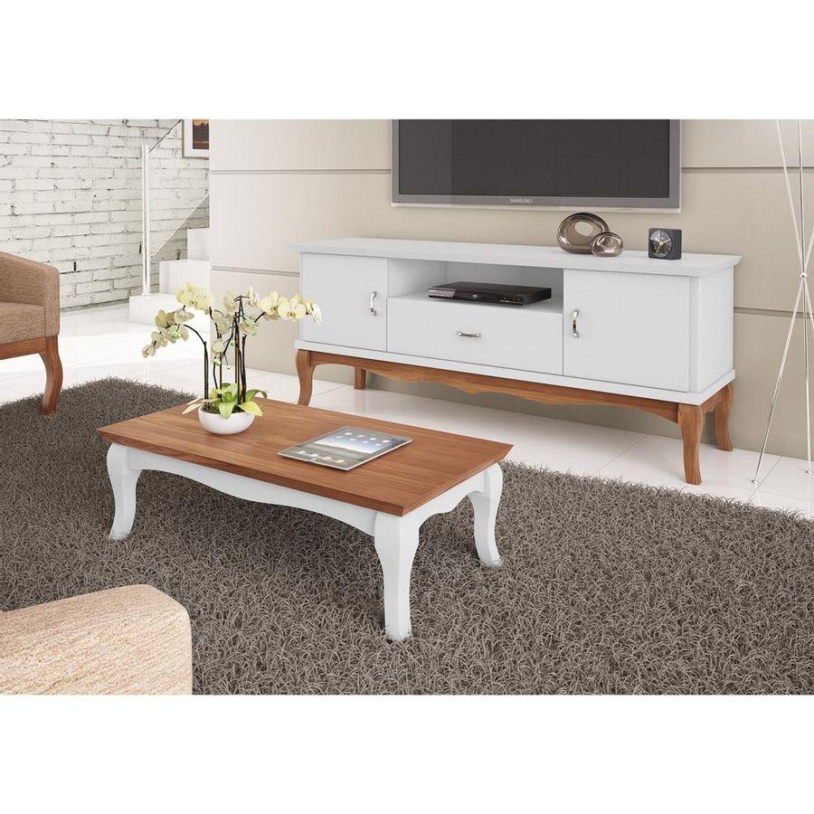 ambiente-mesa-de-centro-rack-italy-decoracao-sala-estar