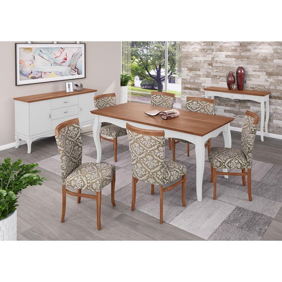 ambiente-cadeira-roma-balcao-aparadaor-italy-cozinha-sala-jantar-decoracao