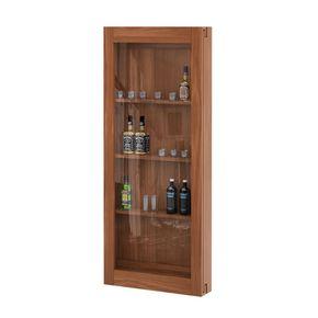 bar-malibu-4-espacos-vinho-bebida-garrafa-estante