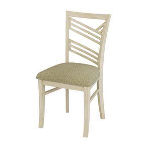 cadeira-bali-mesa-madeira-clara-branca-tecido-bege-verde-encosto-cozinha-jantar