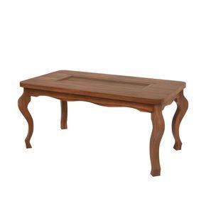 mesa-jantar-barcelona-madeira-escura-macica-4-pernas-decoracao-cozinha-sala