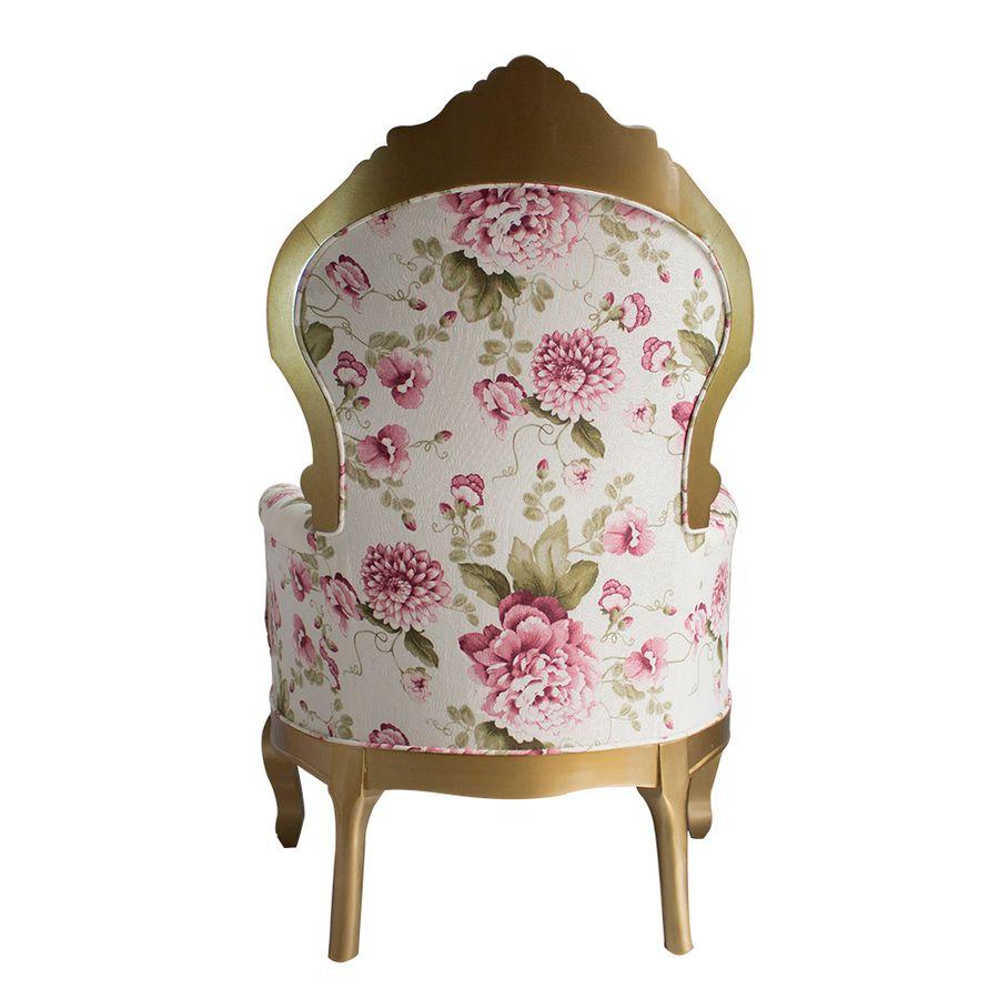 poltrona-catarina-estofada-com-captone-floral-almofada-entalhada-madeira-dourada-macica-04-copiar