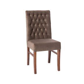 cadeira-lorena-para-mesa-jantar-estofada-com-capitone-7100