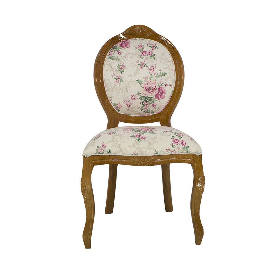 cadeira-medalhao-sem-braco-estofada-floral-01-copiar
