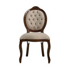 cadeira-medalhao-sem-braco-estofada-bege-claro-01-copiar