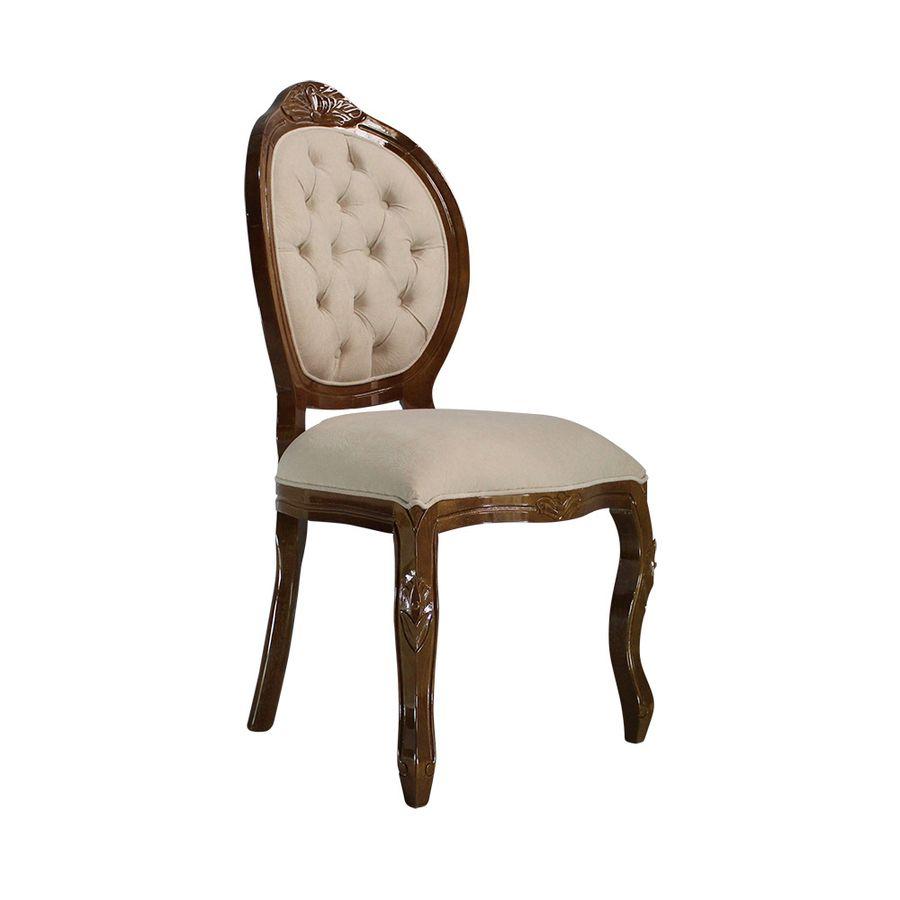 cadeira-medalhao-sem-braco-estofada-bege-claro-02-copiar
