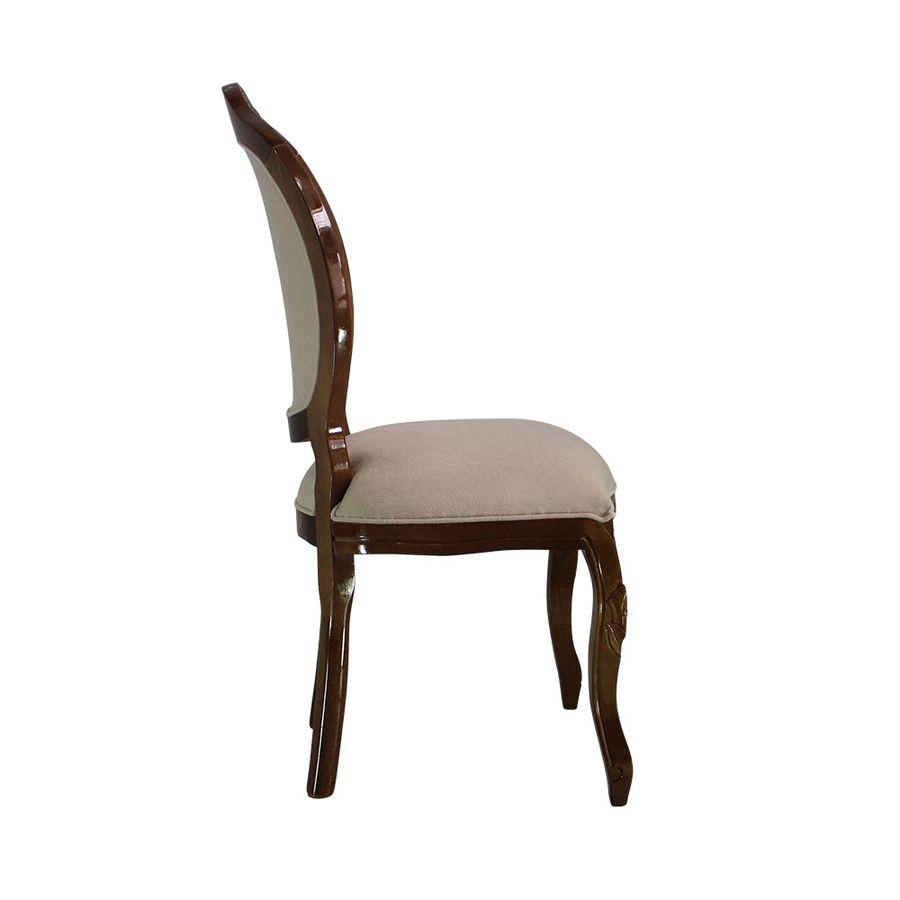 cadeira-medalhao-sem-braco-estofada-bege-claro-03-copiar