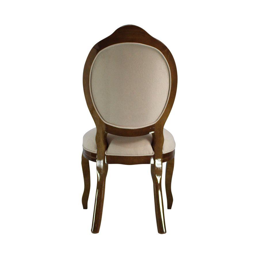 cadeira-medalhao-sem-braco-estofada-bege-claro-04-copiar