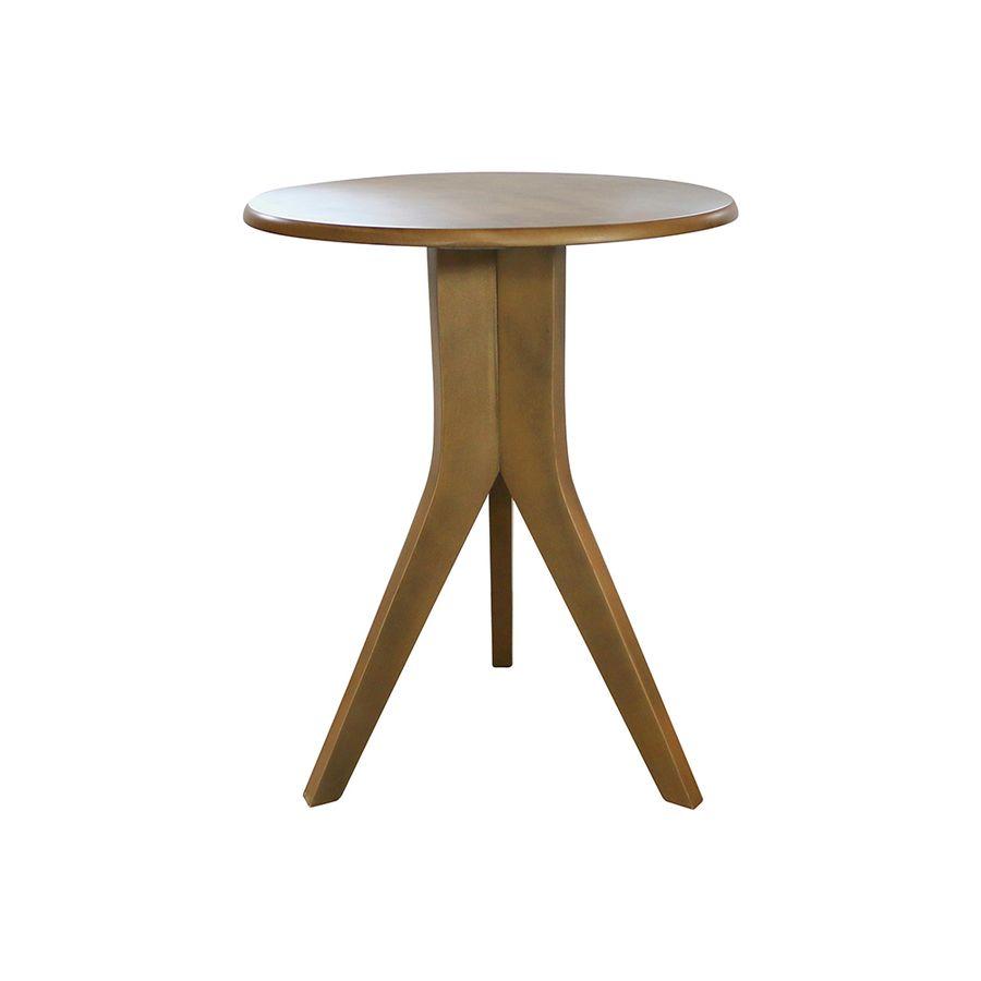 mesa-de-apoio-redonda-madeira-tres-pes