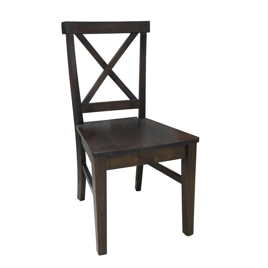 cadeira-de-cozinha-madeira-escura-com-encosto