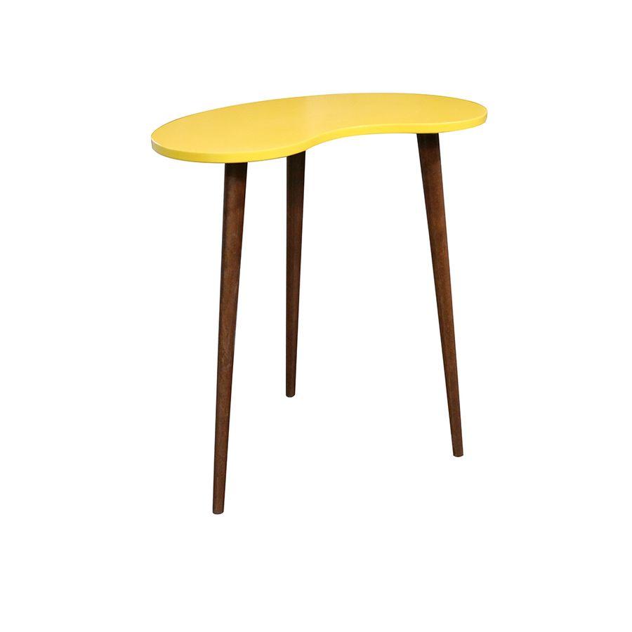 mesa-de-apoio-com-tampo-tres-pes-amarela-02