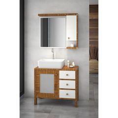 conjunto-brienza-pia-armario-para-banheiro-planejado-madeira-branco-espelho-11200