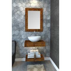 conjunto-carinii-pia-armario-para-banheiro-planejado-madeira-branco-espelho-11201