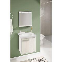 conjunto-nanno-com-acabamento-narita-pia-armario-para-banheiro-planejado-madeira-branco-espelho-11211