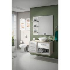 conjunto-quadri-lindo-fend-pia-armario-para-banheiro-planejado-madeira-branco-espelho-11219