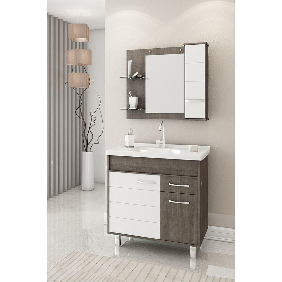 conjunto-castelli-com-dakota-pia-armario-para-banheiro-planejado-madeira-branco-espelho-11202