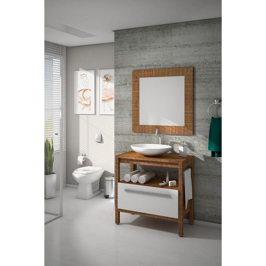 conjunto-legno-pia-armario-para-banheiro-planejado-madeira-branco-espelho-11206