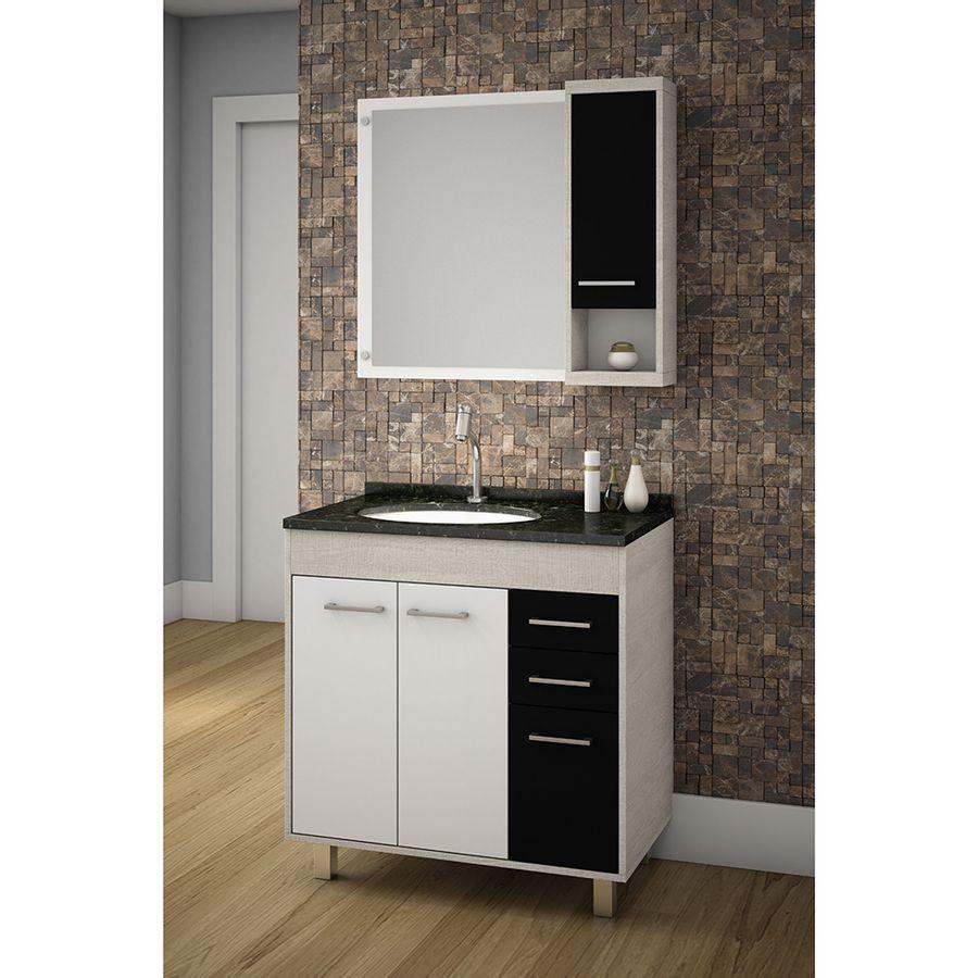 conjunto-mazzano-narita-branco-preto-pia-armario-para-banheiro-planejado-madeira-branco-espelho-11210