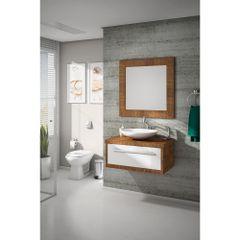 conjunto-palaia-2-80-cm-pia-armario-para-banheiro-planejado-madeira-branco-espelho-11212
