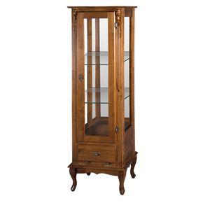vitrine-1-portass-cristaleira-pes-luis-xv-vidro-prateleira
