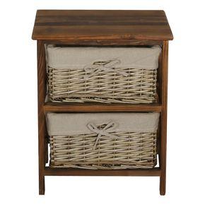 comoda-2-cestas-encantada-marrom-decoracao-sala-banheiro-quarto-tracado-palinha-natural-2-217586