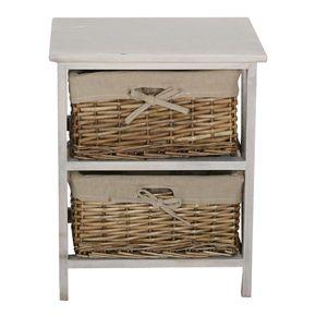 comoda-2-cestas-encantada-branca-decoracao-sala-banheiro-quarto-tracado-palinha-natural-2-217588