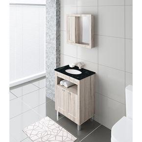 conjunto-argos-800-pietra-suspenso-pia-armario-para-banheiro-planejado-madeira-clara-espelho-11013