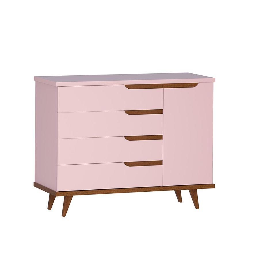 plus-comoda-retro-rosa-com-nozes-jovem-infantil-menina-menino-madeira-decoracao-conjunto-conforto-quarto-
