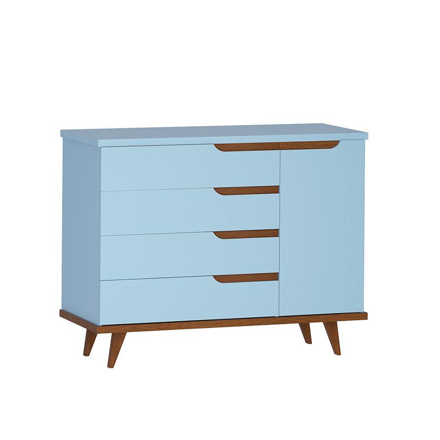 plus-comoda-azul-com-nozes-jovem-infantil-menina-menino-madeira-decoracao-conjunto-conforto-quarto-2