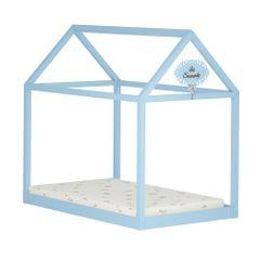 cama-casinha-valentina-azul-crianca-infantil-menina-menino-mae-madeira-decoracao-conjunto-conforto-quarto-
