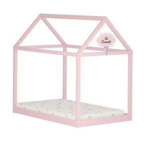 cama-casinha-valentina-rosa-crianca-infantil-menina-menino-mae-madeira-decoracao-conjunto-conforto-quarto-
