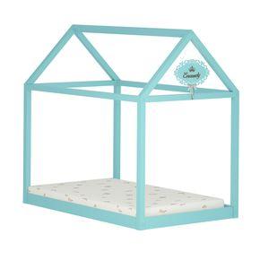 cama-casinha-verde-valentina-crianca-infantil-menina-menino-mae-madeira-decoracao-conjunto-conforto-quarto-