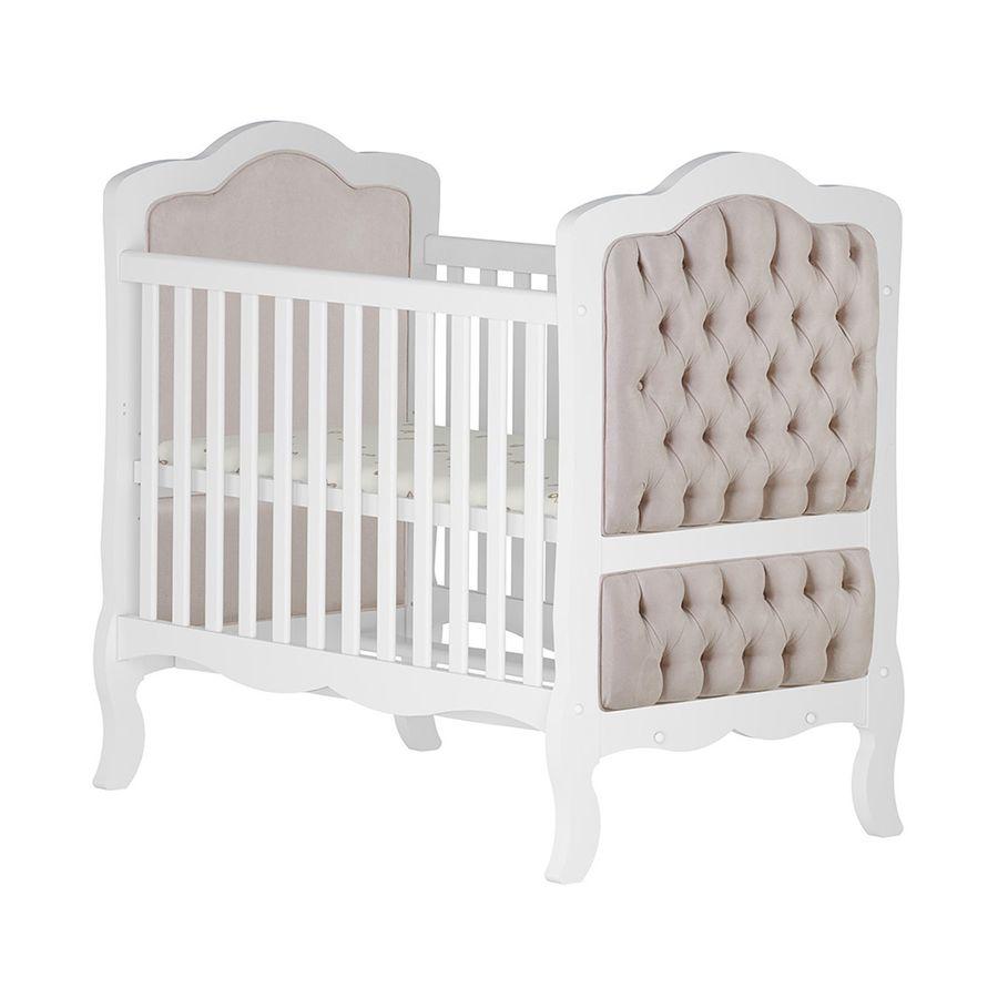berco-imperial-grade-fixa-bebe-quarto-decoracao-colorido-madeira-infantil-conforto-baby