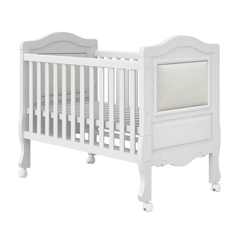 berco-realeza-bebe-madeira-branco-conforto-quarto-infantil-com-grade