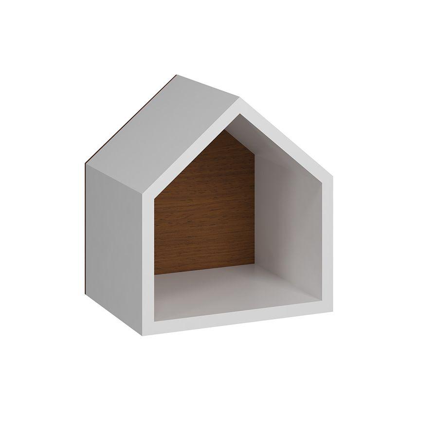 nicho-casinha-branco-com-nozes-jovem-infantil-menina-menino-madeira-decoracao-conjunto-conforto-quarto-