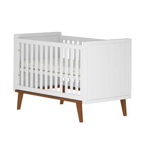 berco-retro-branco-com-nozes-bebe-mae-madeira-decoracao-conjunto-conforto-quarto-infantil-com-grade