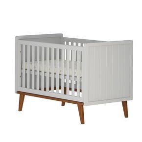 berco-retro-cinza-com-nozes-menino-menina-bebe-mae-madeira-decoracao-conjunto-conforto-quarto-infantil-com-grade